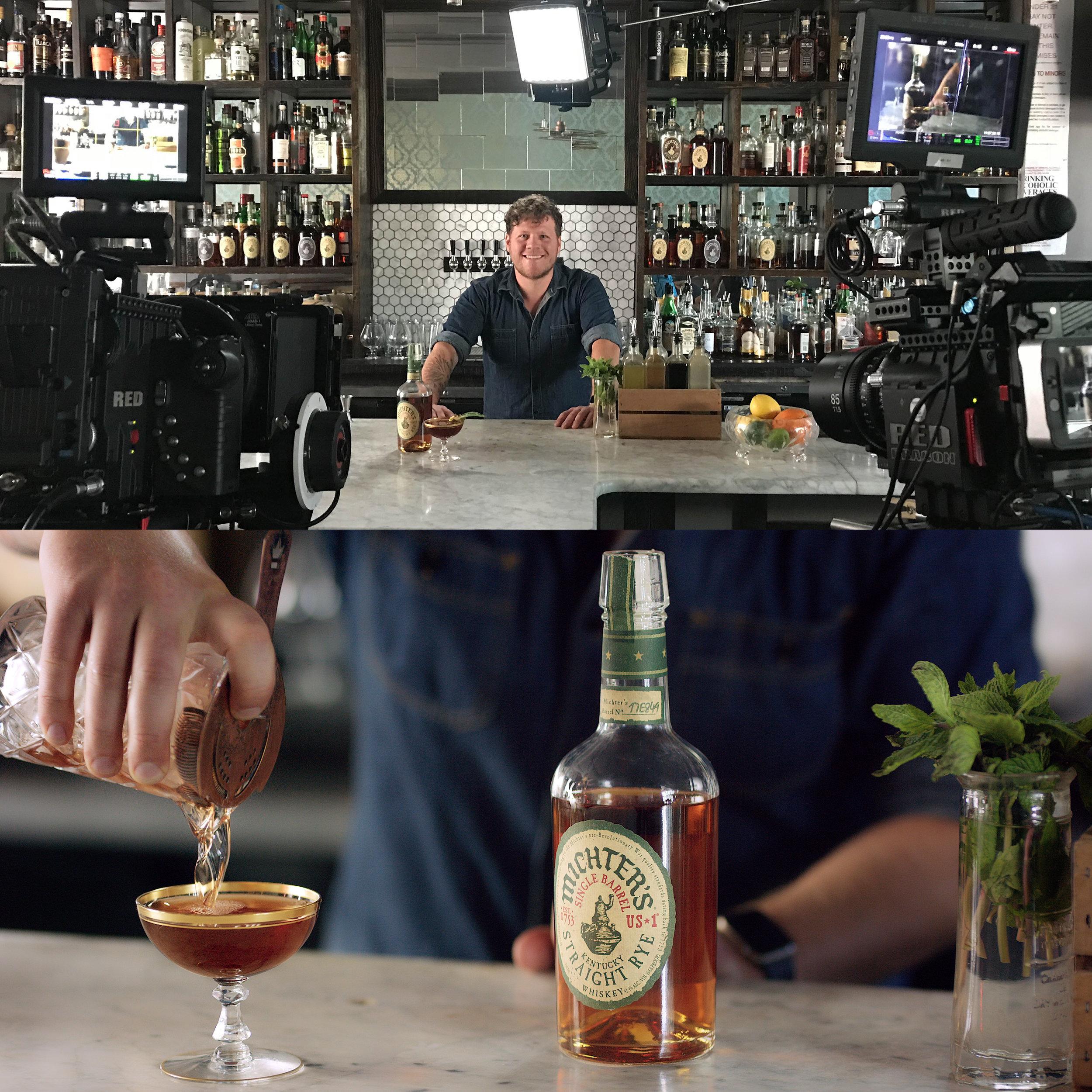 bartenderbts.jpg