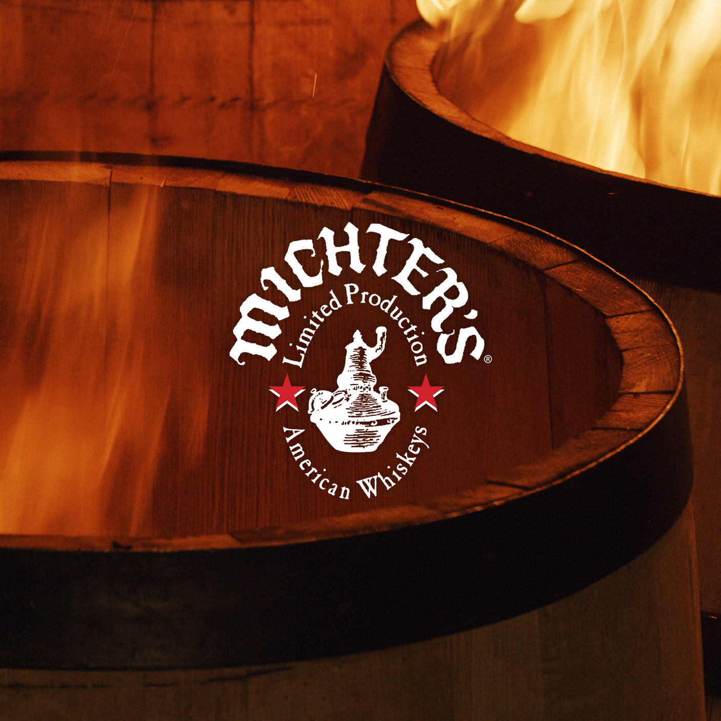Michters FN Header sq.jpg