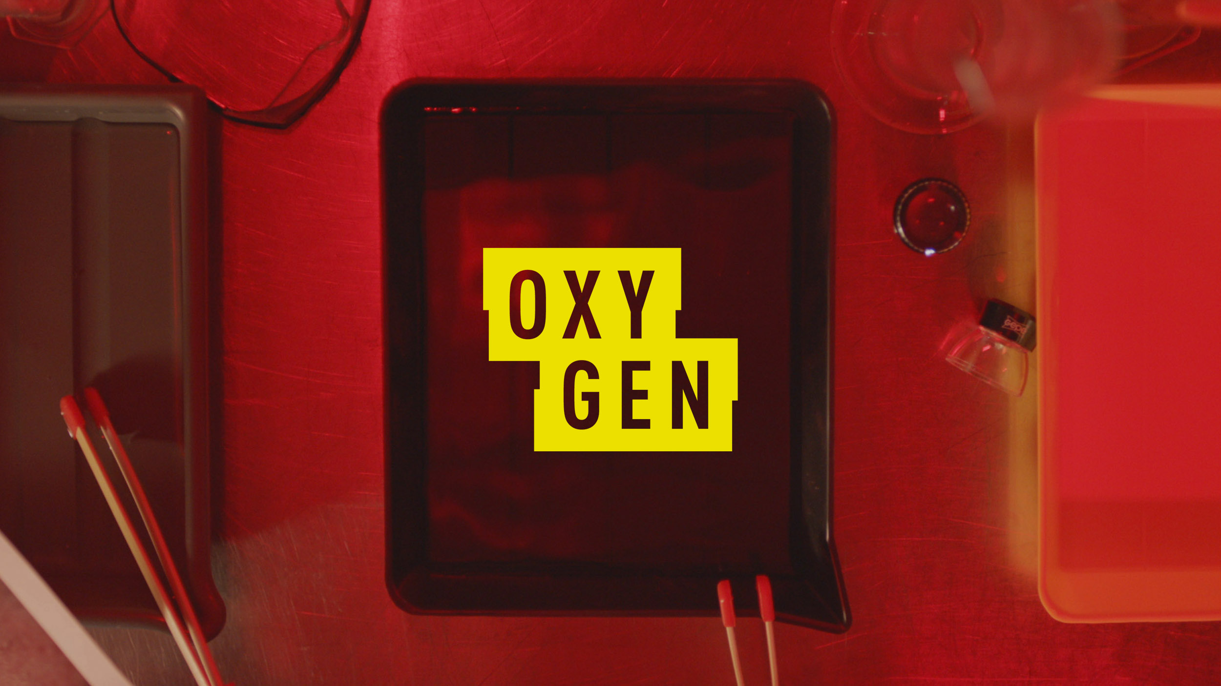 OxyDPheaderopt1.jpg