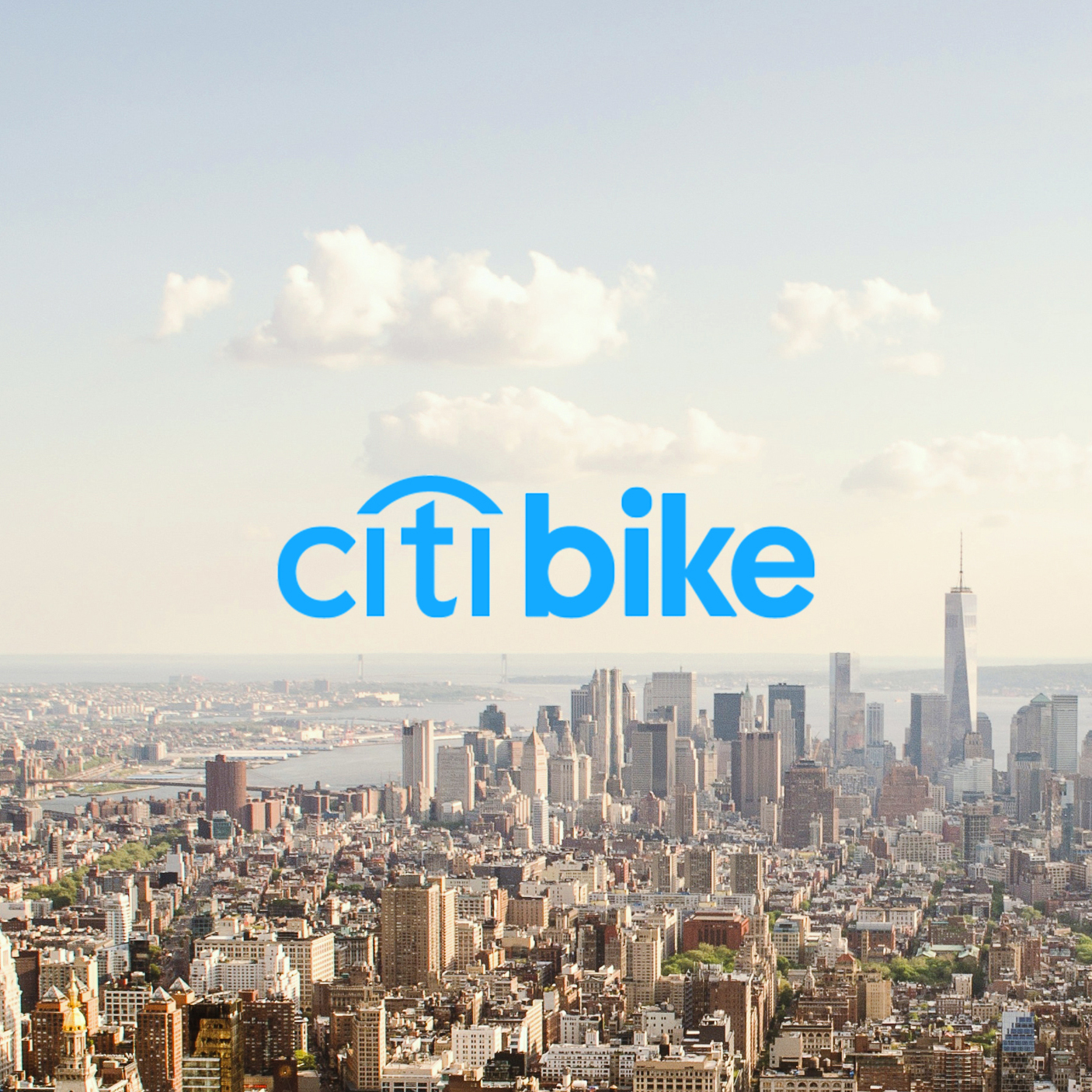 citibikeheaderopt1_sq.jpg
