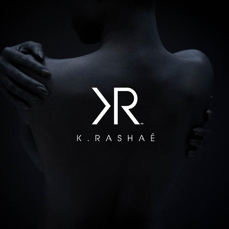 K RaShae Header_square.jpg