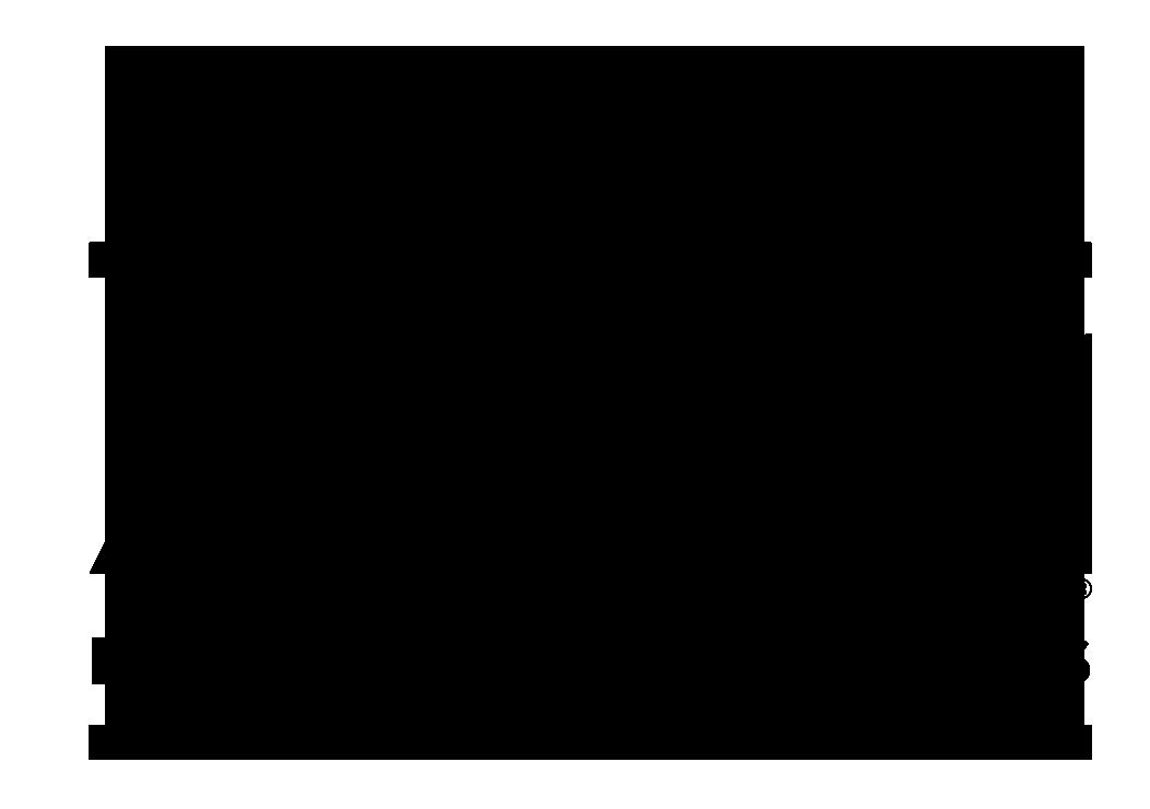 AC-logo-002- copy.png