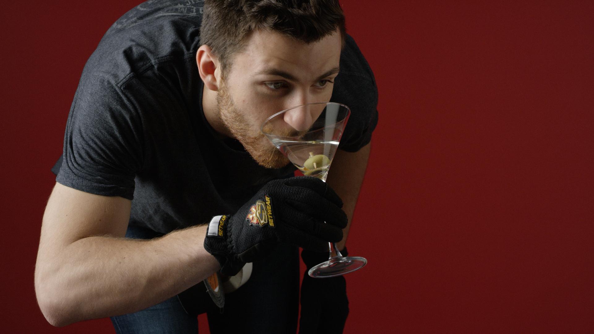 martini-shot-blog.jpg