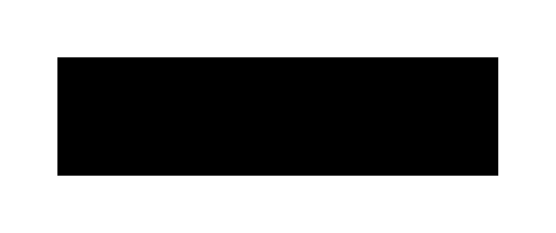 Netflix_Logo_BW.png