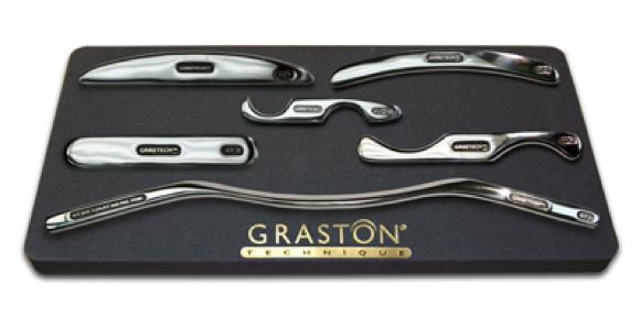 Graston.png