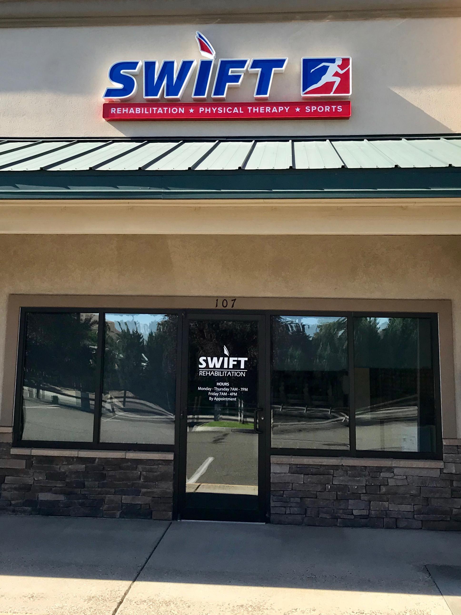 Swift West Richland 1.jpg