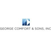 george-comfort-and-sons-squarelogo-1451307074415.png