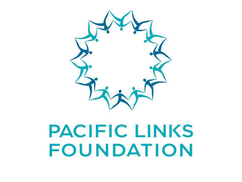 more-info-on-pacific-links-foundation-ep3046-480x360.jpg