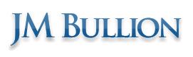 jm-bullion.png