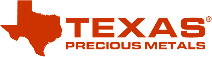 Texas-Precious-Metals-Logo.png