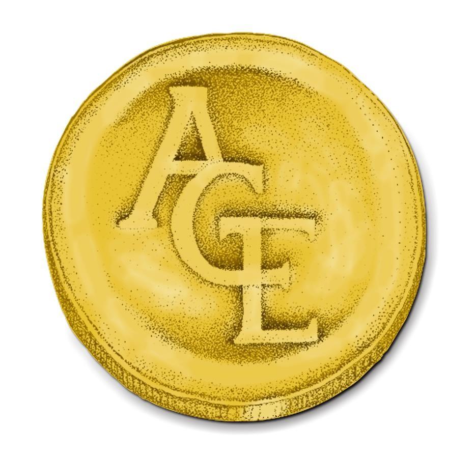 american-gold-exchange-logo-27-1455390624.jpg