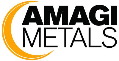 AmagiMetals.png