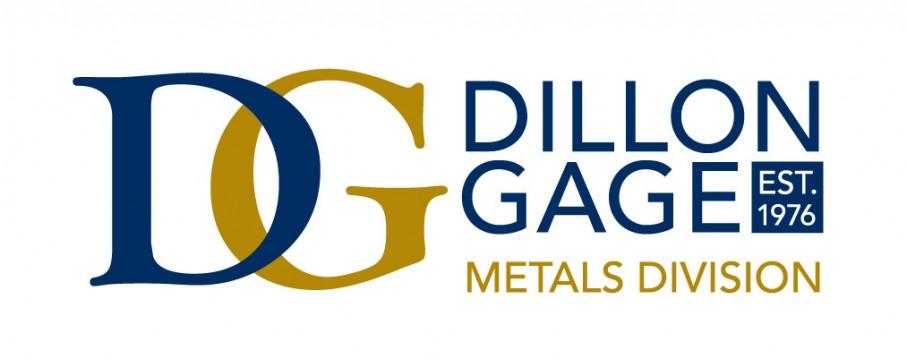 dillon-gage-metals-logo.jpg