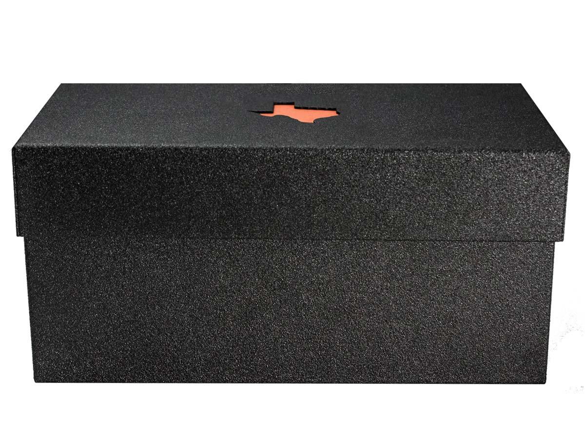 MiniMonster Box