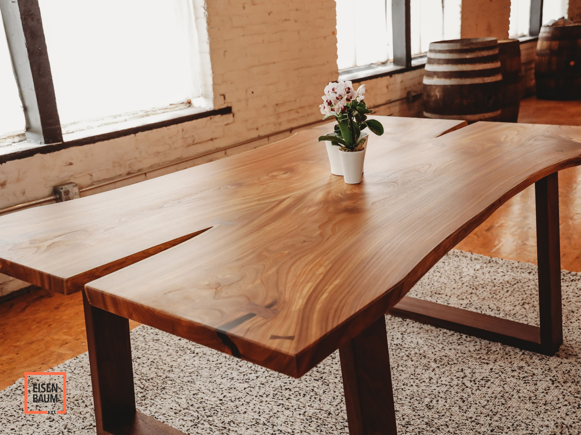 Red Elm Dining Table_2.jpg