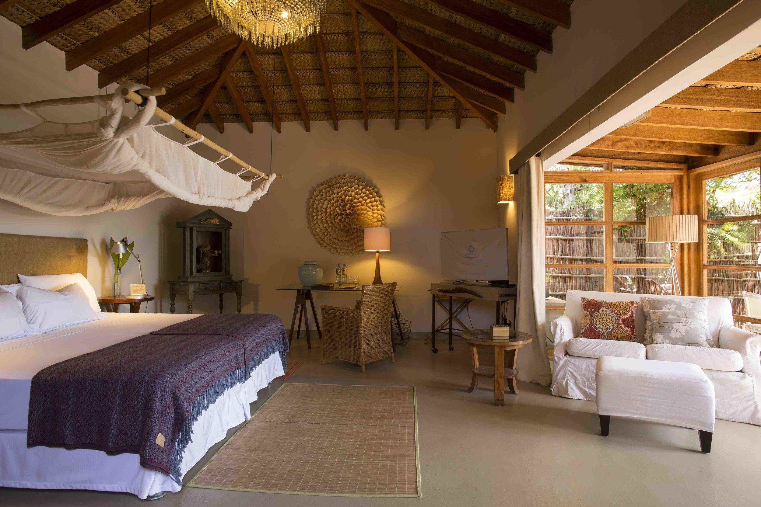 Kichic_yoga_retreat_bedroom__mancora_1.jpg