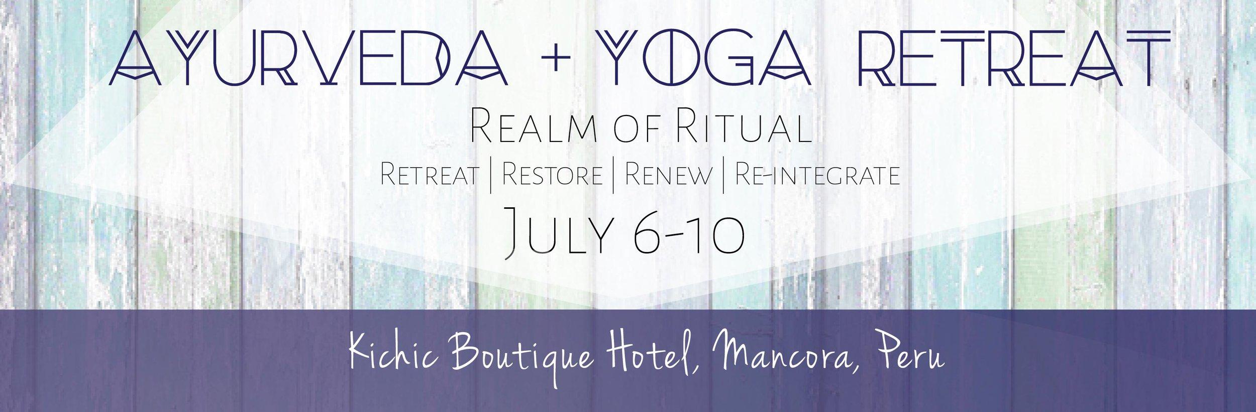 Kichic_2018_ayurveda_yoga_retreat_manora_kichic_peru.jpg