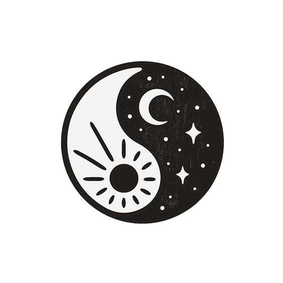 durga-excursions-yin-yang-symbol.jpg