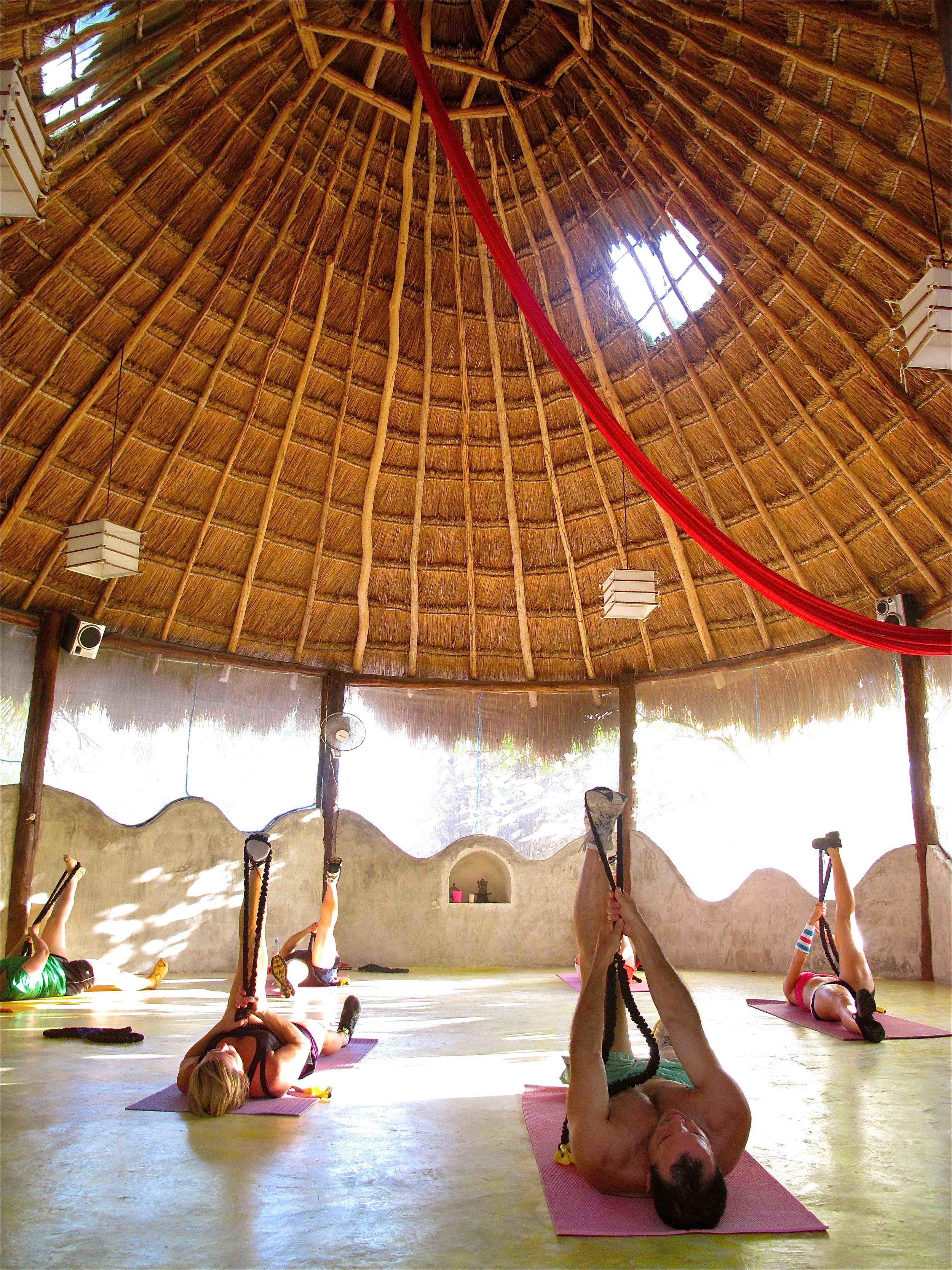 amansala_tulum_yin-yoga-teacher-training-19.jpg