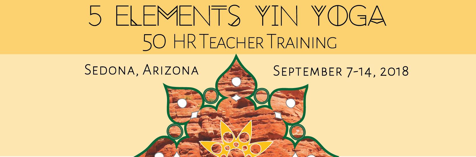 de-sedona-yin-yoga-teacher-training-homepage-06.png