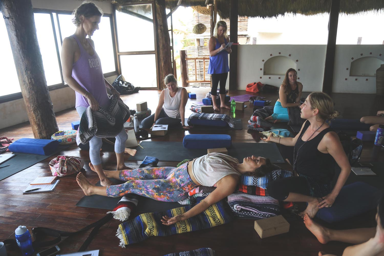 DURGA-EXCURSIONS-yin-yoga-teacher-training32.jpg