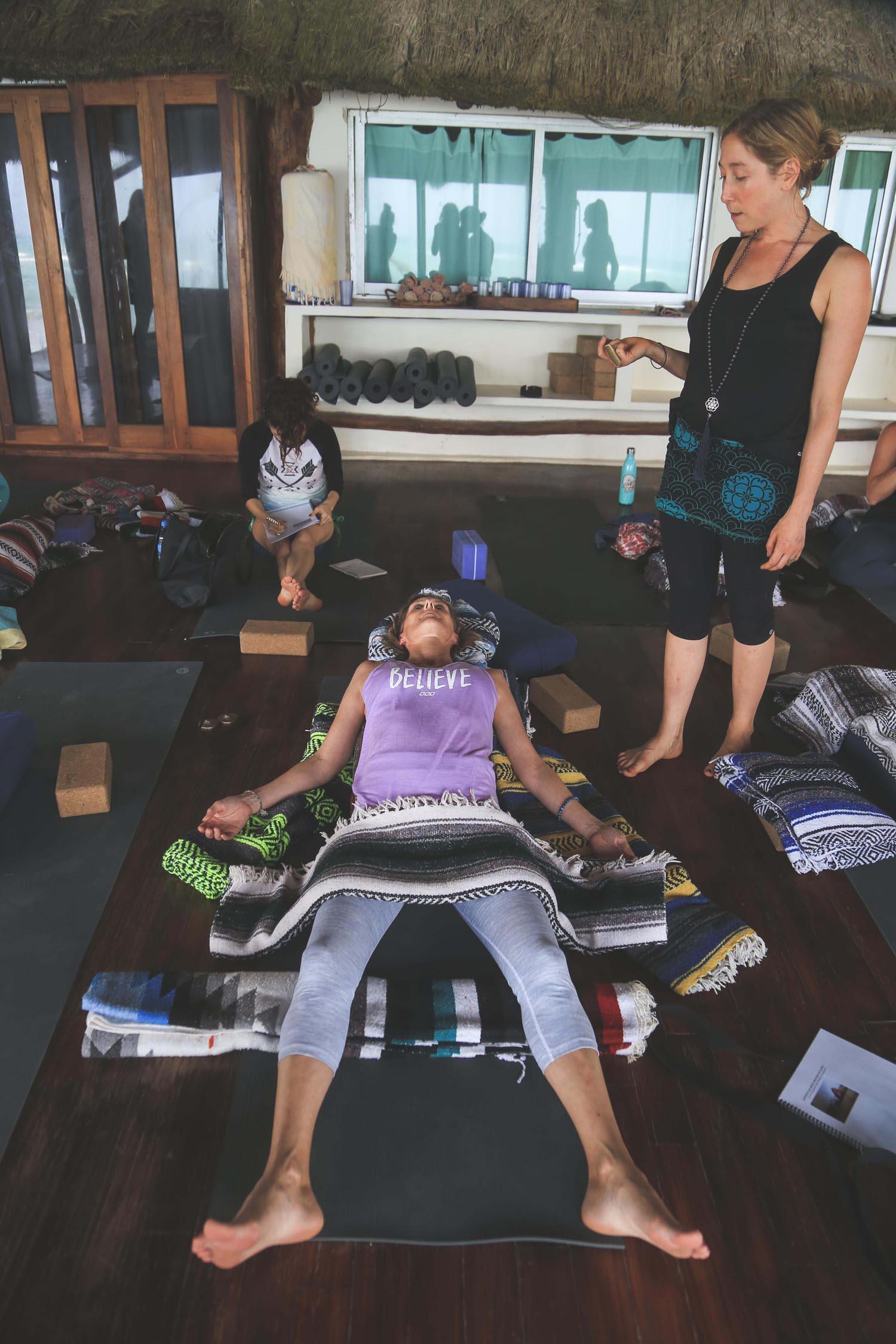 DURGA-EXCURSIONS-yin-yoga-teacher-training24.jpg