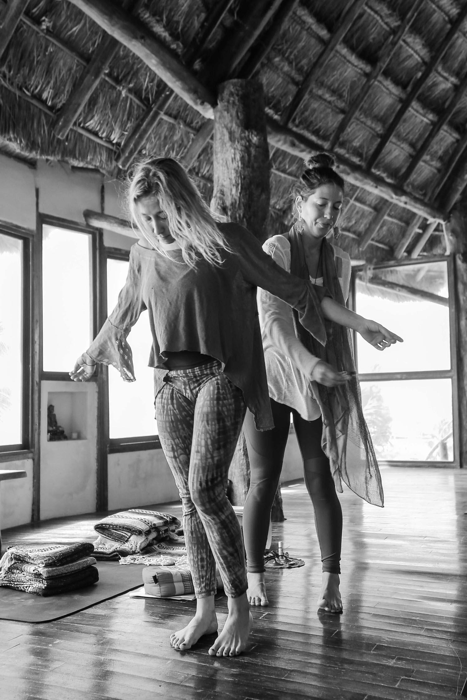 DURGA-EXCURSIONS-yin-yoga-teacher-training23.jpg