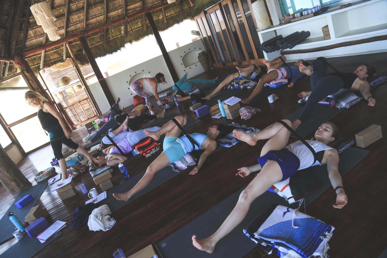 DURGA-EXCURSIONS-yin-yoga-teacher-training15.jpg