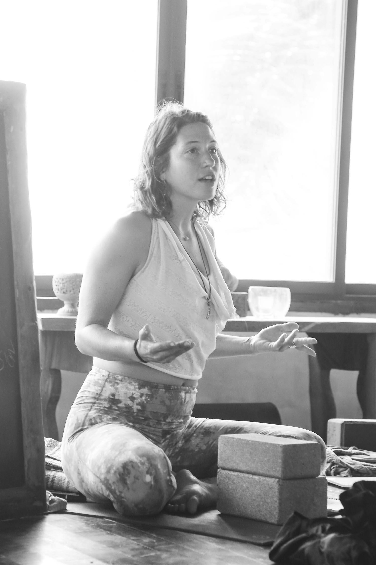 DURGA-EXCURSIONS-yin-yoga-teacher-training12.jpg
