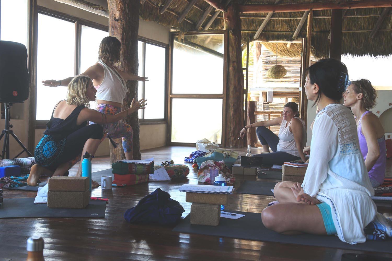 DURGA-EXCURSIONS-yin-yoga-teacher-training11.jpg