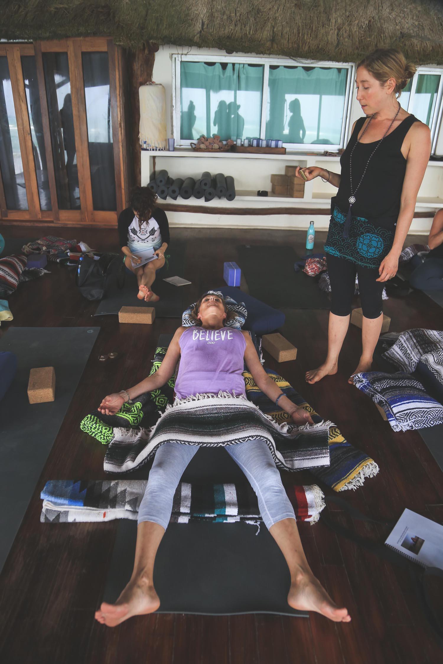 DURGA-EXCURSIONS-yin-yoga-teacher-training30.jpg
