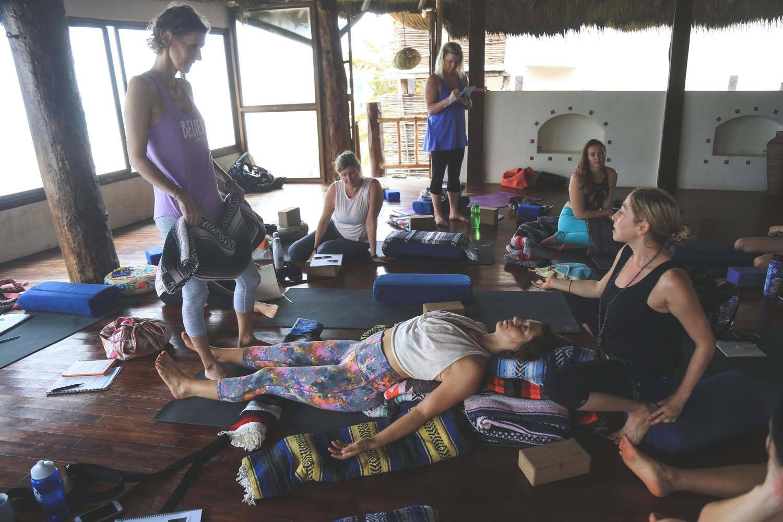 DURGA-EXCURSIONS-yin-yoga-teacher-training26.jpg
