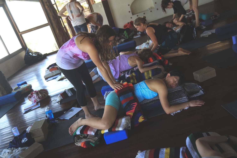 DURGA-EXCURSIONS-yin-yoga-teacher-training20.jpg