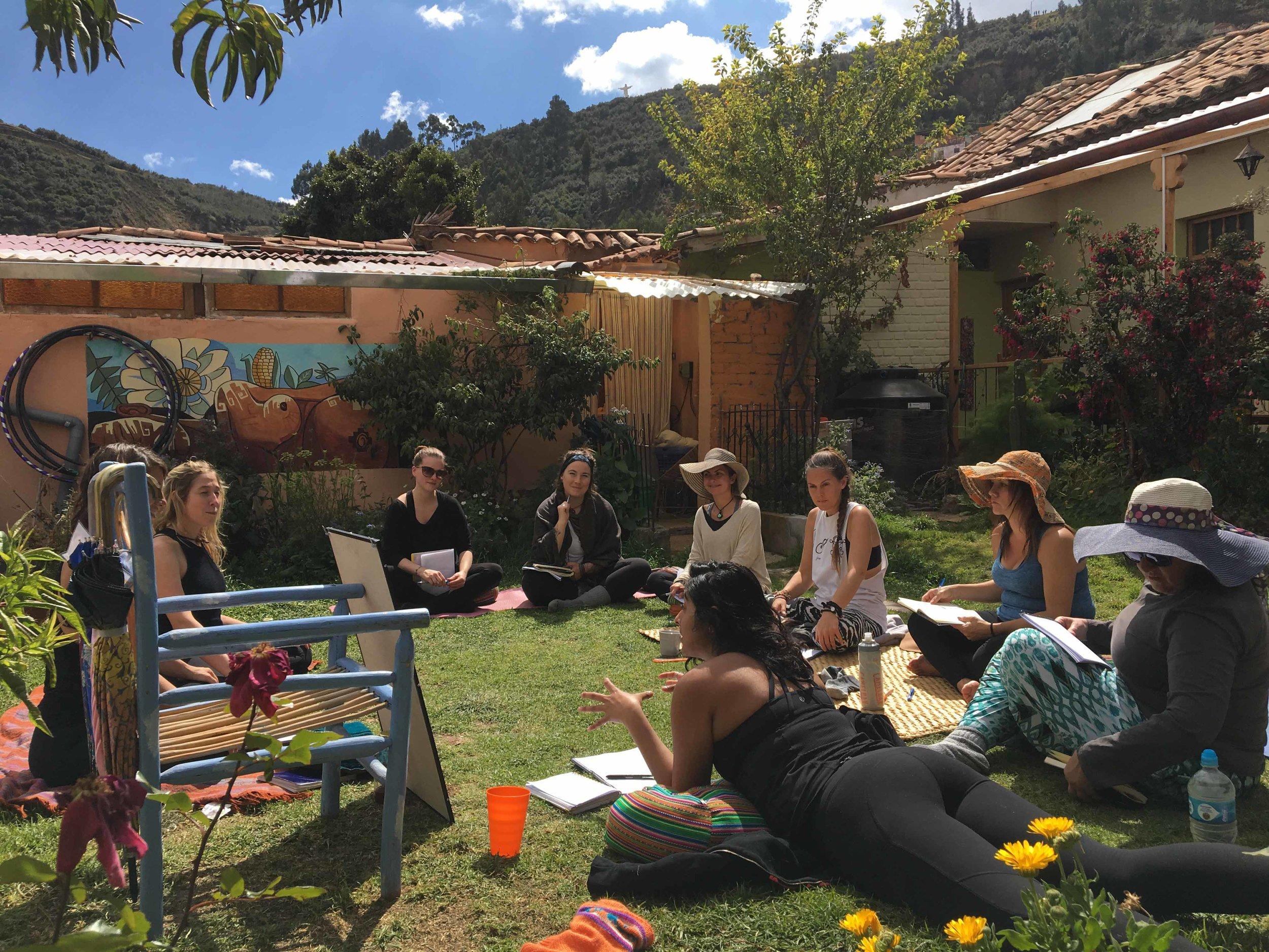 Durga-Excursions-yin-yoga-teacher-training_4_cusco.JPG