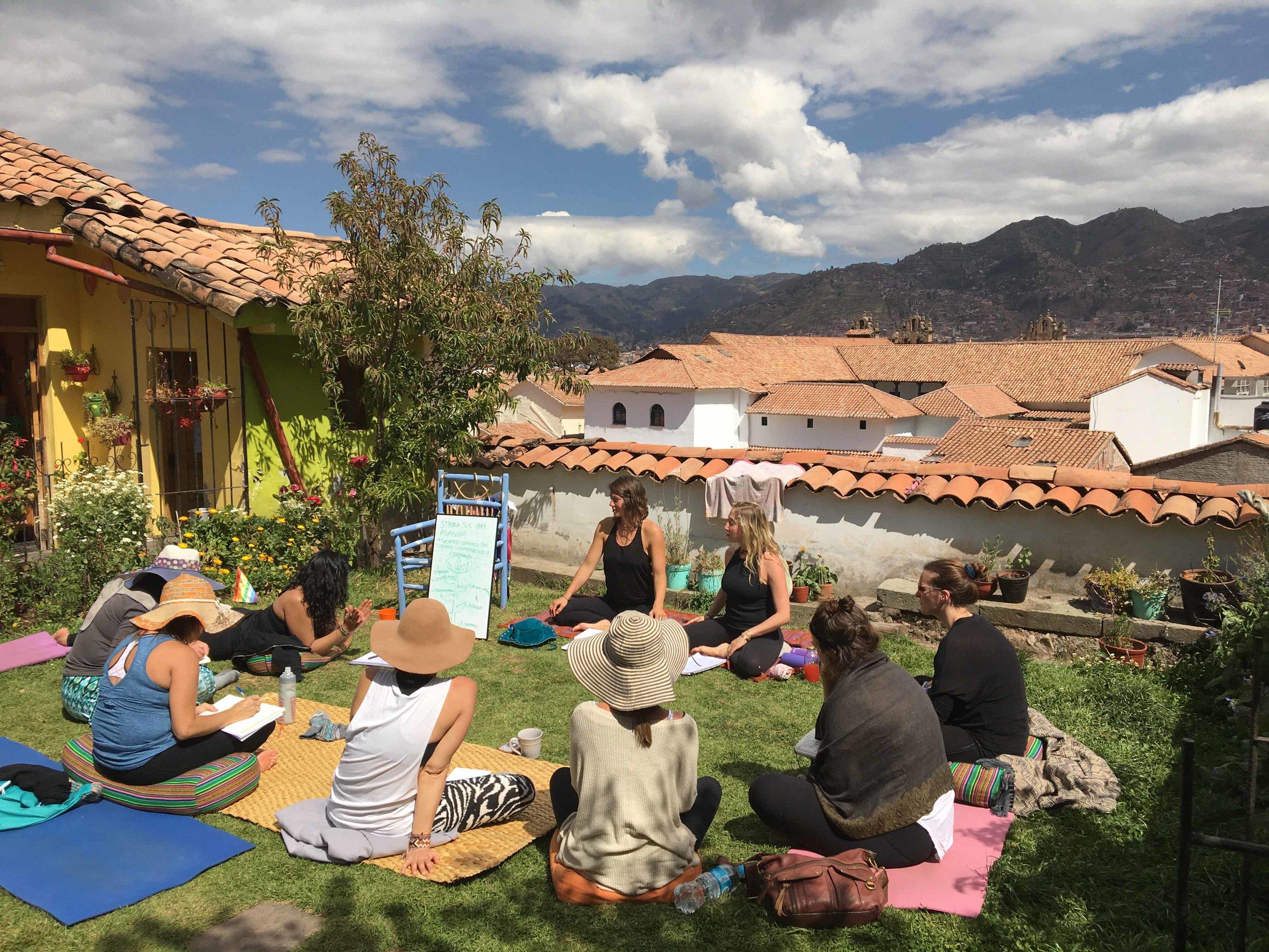 Durga-Excursions-yin-yoga-teacher-training_cusco_3.JPG