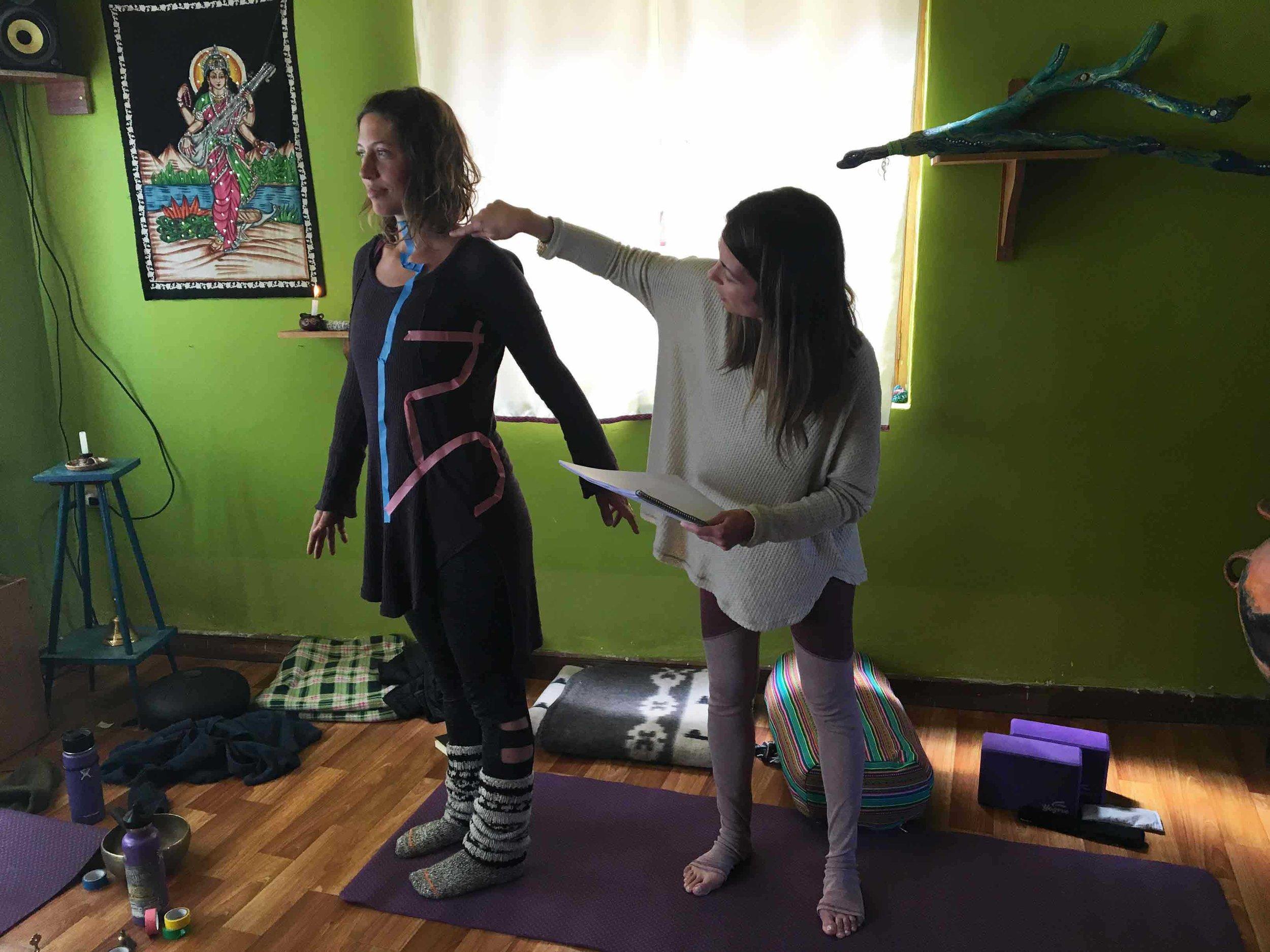 Durga-Excursions-yin-yoga-teacher-training_1.JPG