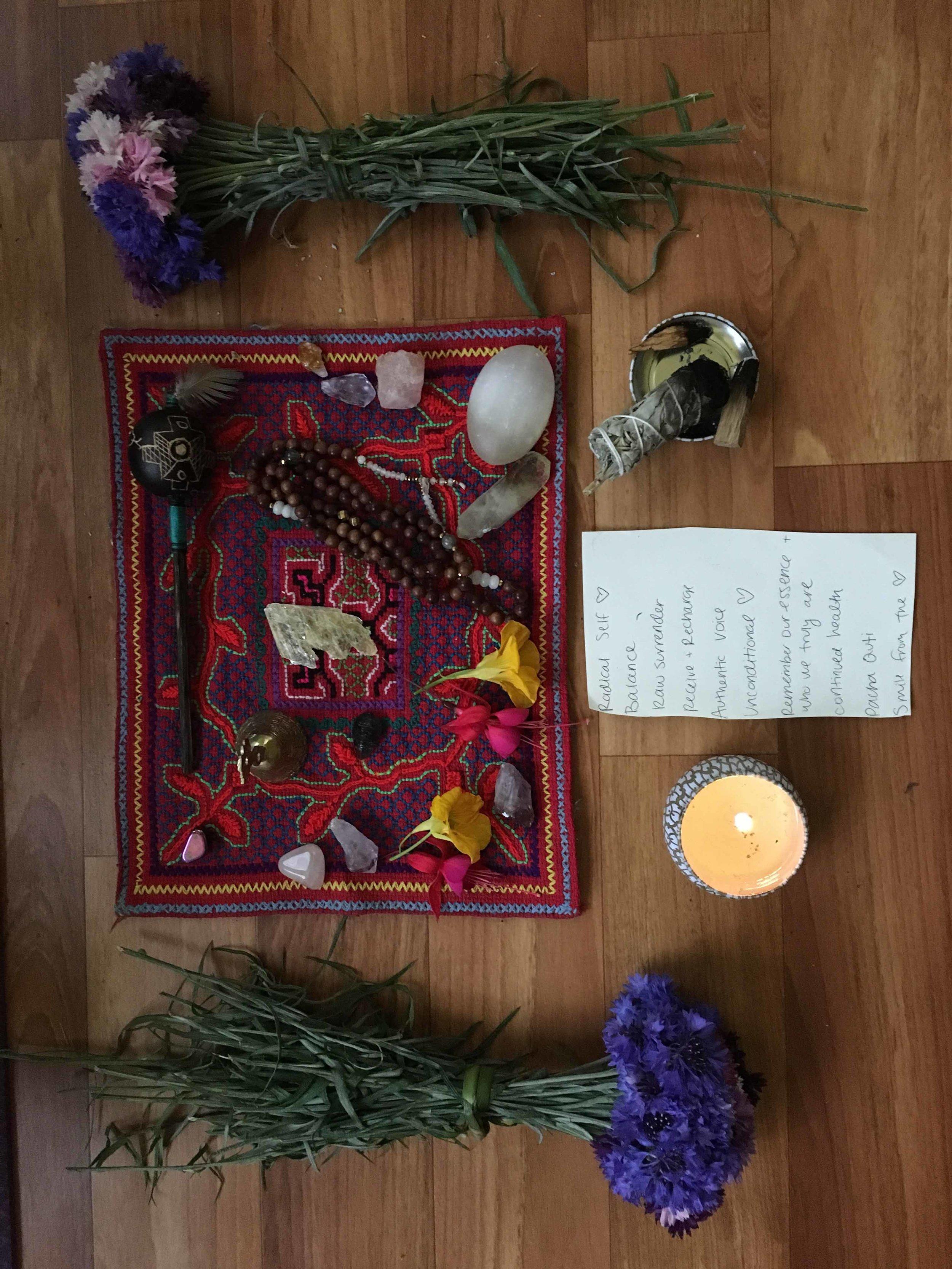 Durga-Excursions-yin-yoga-teacher-training_10.JPG