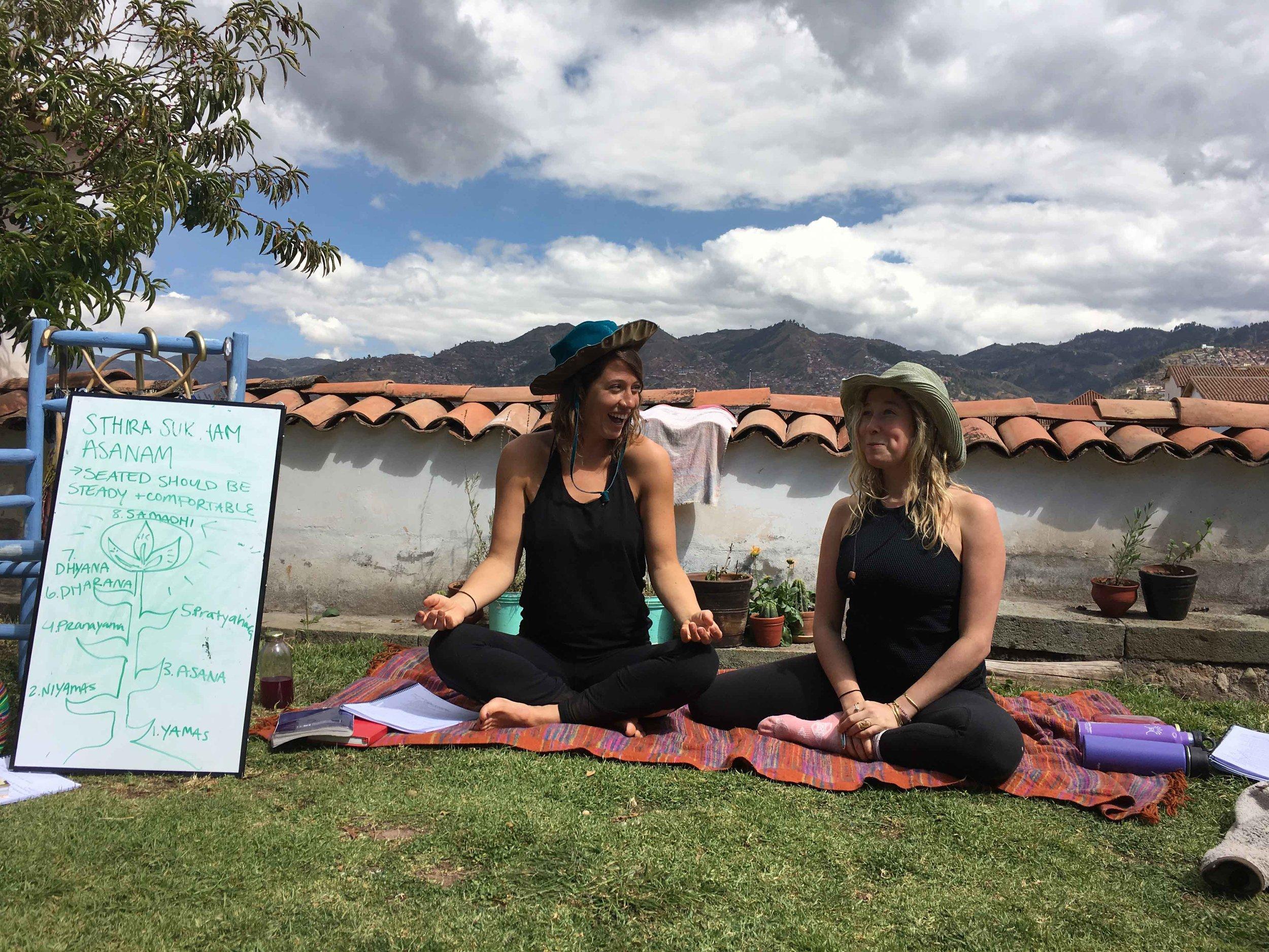 Durga-Excursions-yin-yoga-teacher-training_11.JPG