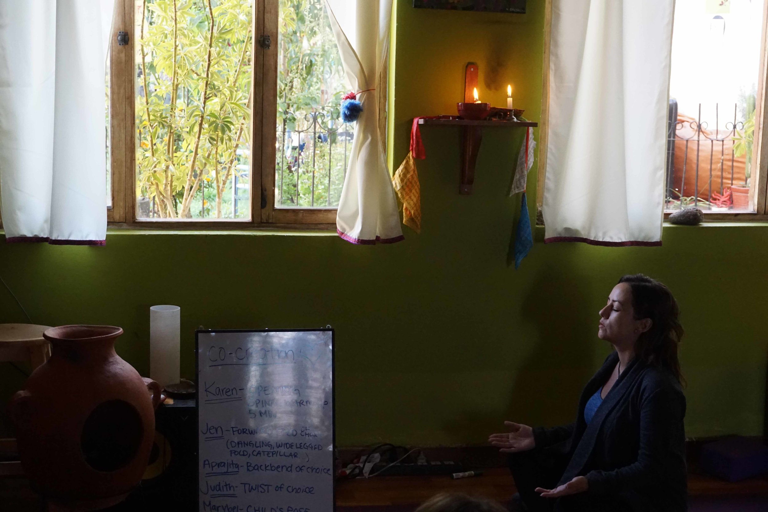 Durga-Excursions-yin-yoga-teacher-training_15.JPG
