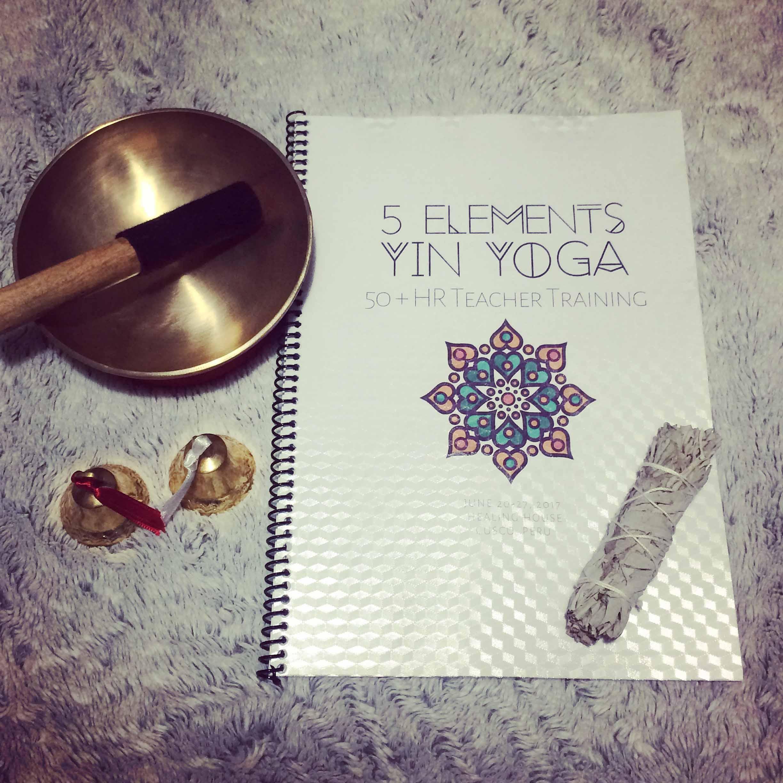 Durga-Excursions-yin-yoga-teacher-training_19.JPG