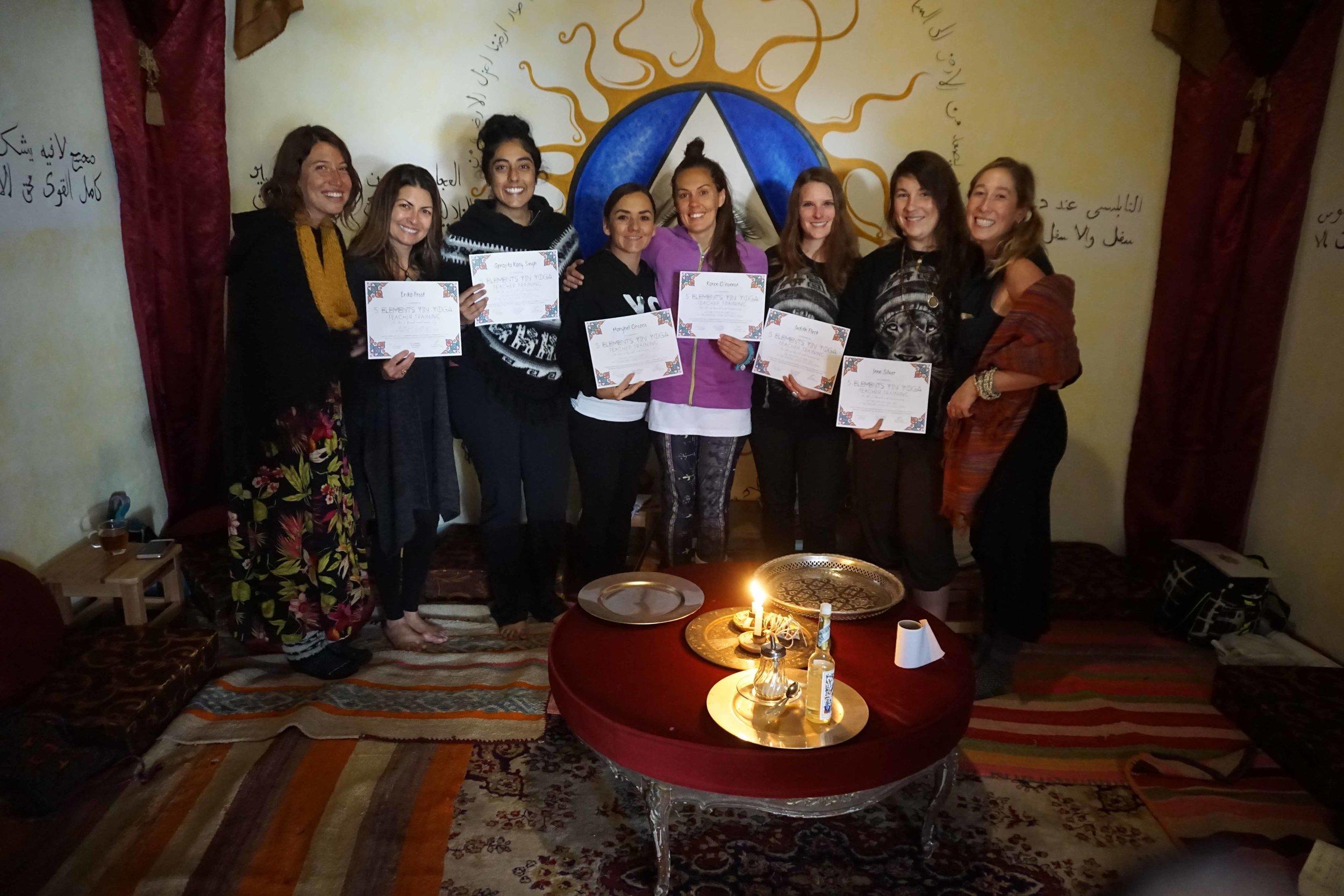 Durga-Excursions-yin-yoga-teacher-training_17.JPG