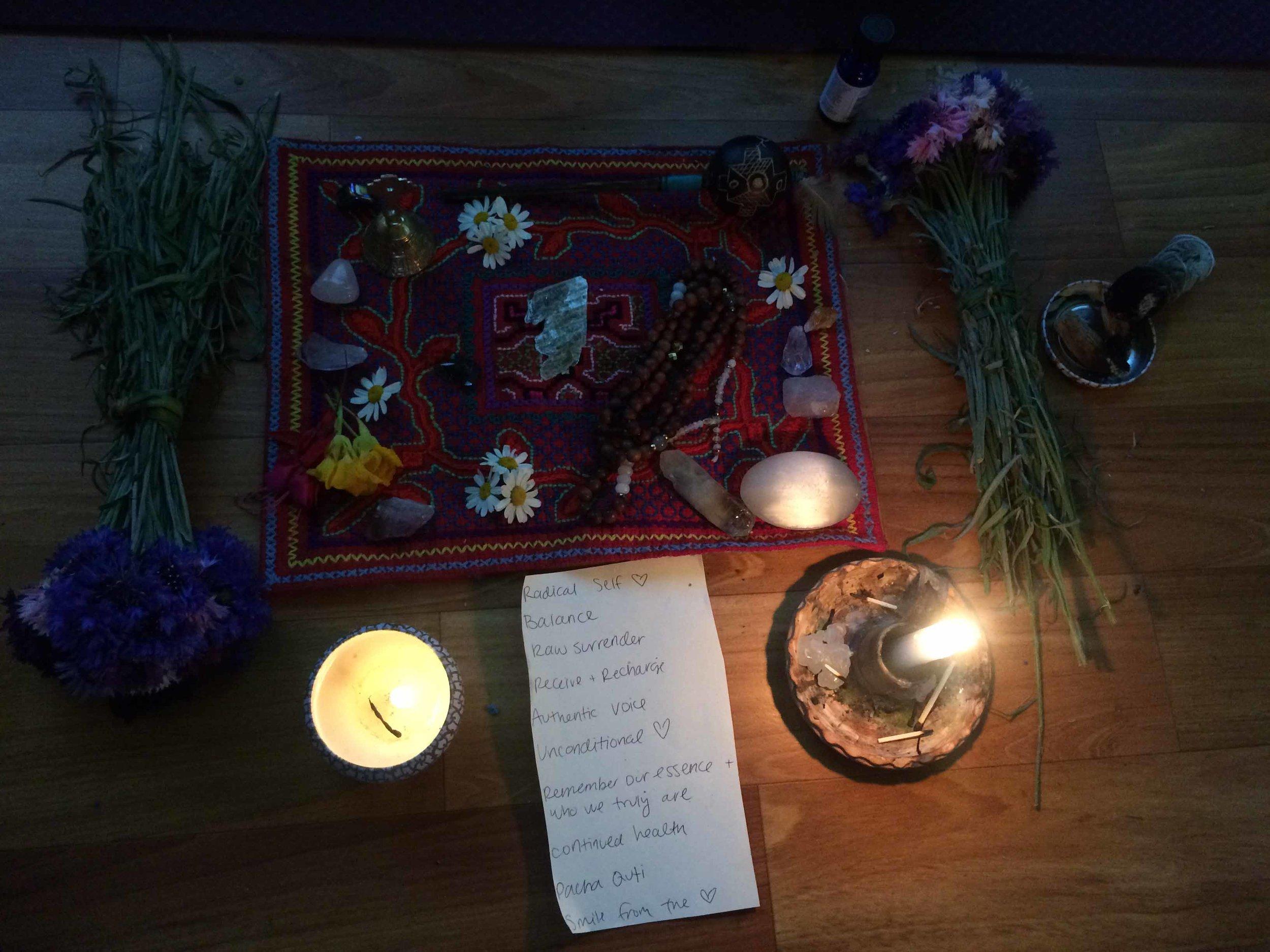 Durga-Excursions-yin-yoga-teacher-training_18.JPG