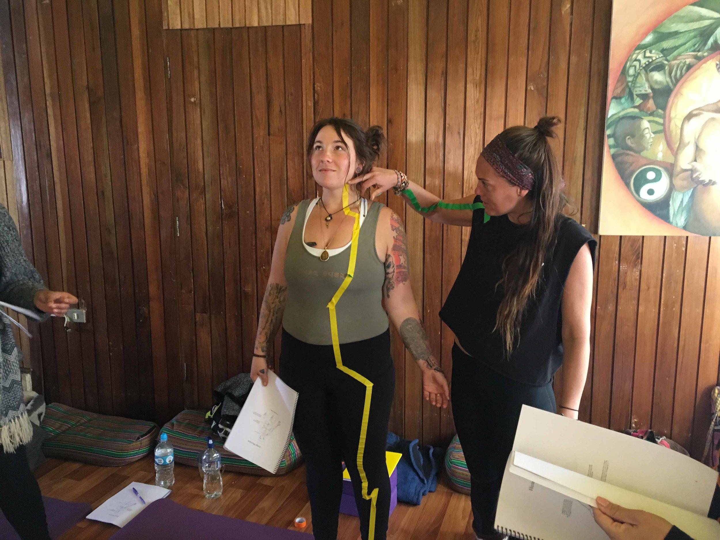 Durga-Excursions-yin-yoga-teacher-training_2.JPG