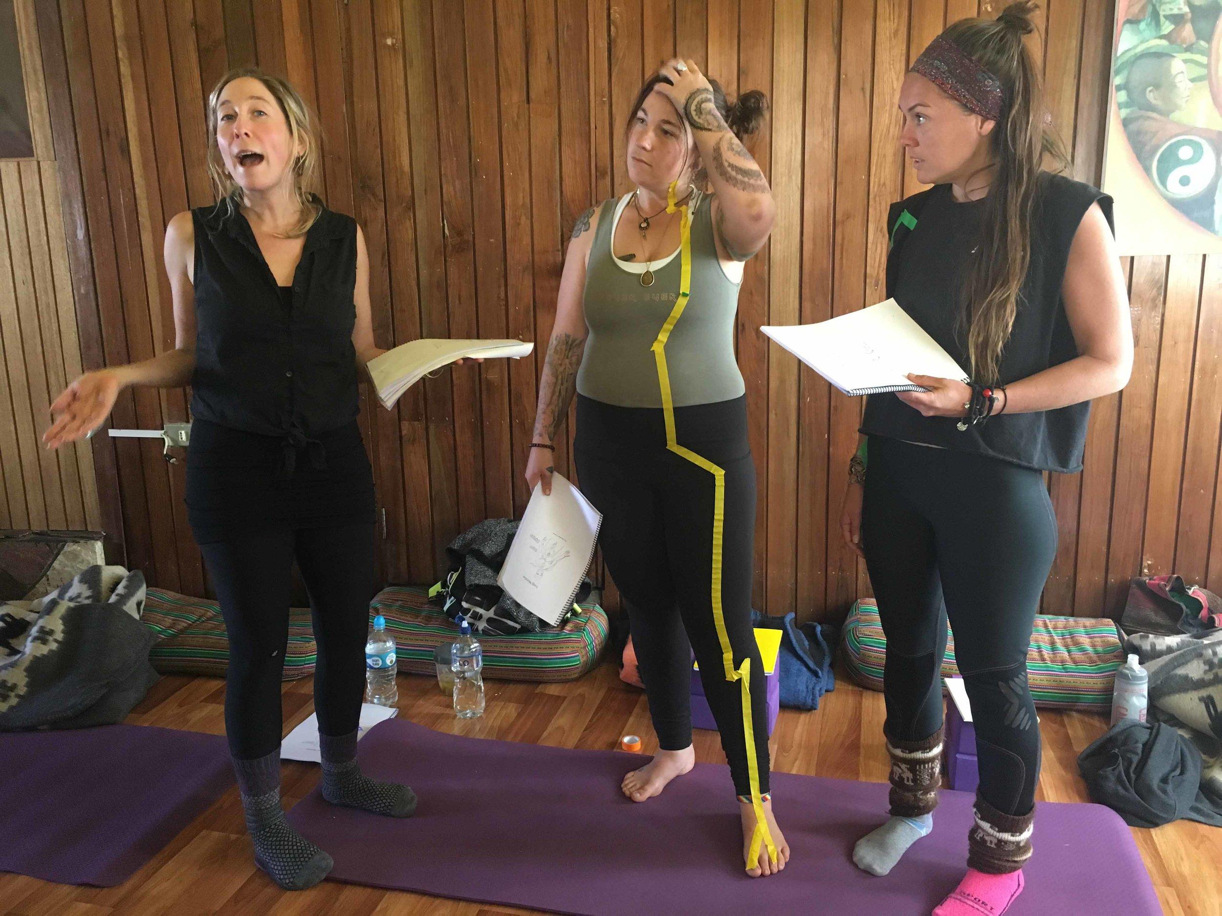 Durga-Excursions-yin-yoga-teacher-training_8-retreat.JPG