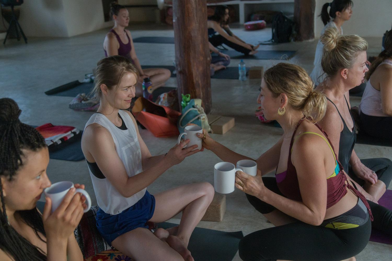 yin-yoga-teacher-training-durga-excursions-sedona--.jpg