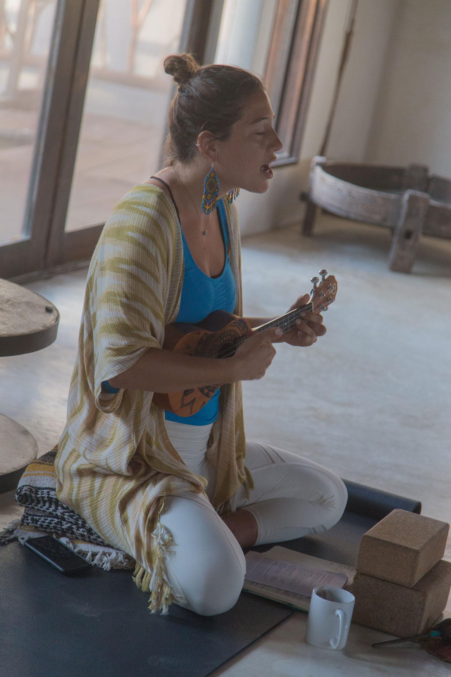 yin-yoga-teacher-training-durga-excursions-sedona-1.jpg