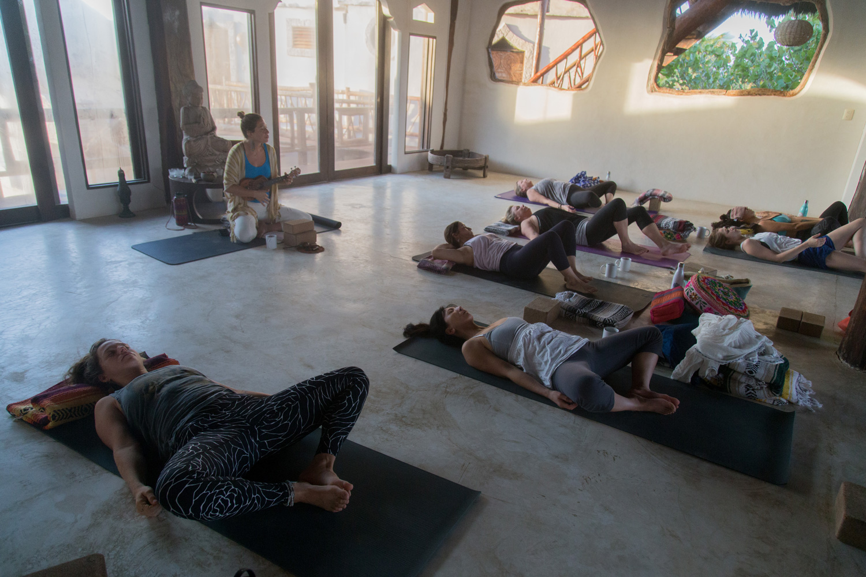 yin-yoga-teacher-training-durga-excursions-sedona-4.jpg