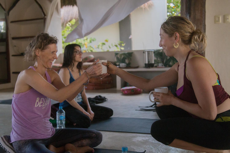 yin-yoga-teacher-training-durga-excursions-sedona3.jpg