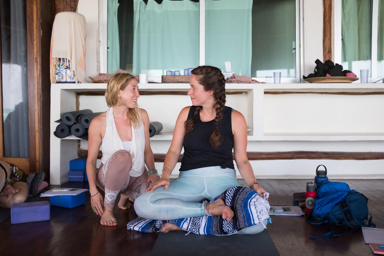 yin-yoga-teacher-training-durga-excursions-sedona-2.jpg