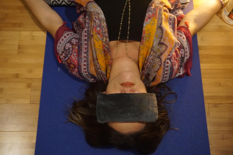 amansala_tulum_yin-yoga-teacher-training-15.jpg